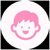 婦人科|小児科